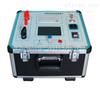 HLY-100C智能回路电阻测试仪价格