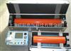 ZH5301直流高压发生器