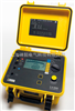 CA6505 程式数字绝缘测试仪