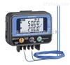 LR8515无线电压/热电偶数据采集仪