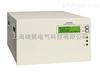 SM7860系列电源单元