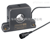 9709 AC/DC电流传感器