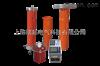 高电压介质损耗测试装置上海厂家