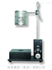 织物遮光性能测试仪/织物透光性测试仪