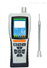 手持式苯检测仪TD8000-C6H6