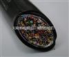 ZR-HYA阻燃通信电缆 ZR-HYA50*2*0.9通信电缆