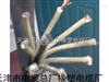 YC-J龙门吊电缆3*6+4*2.5价格 YC-J龙门吊电缆
