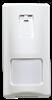 艾禮安三鑒紅外探測器EAP-300T防盜報警廠家直銷