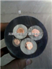UGF-6/10KV电缆 UGF-3*70高压采掘机电缆生产厂家