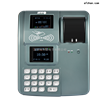 L990T小票打印一体消费机