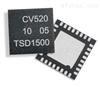 华视微CV520非接触式射频读写芯片