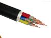 耐火电力电缆NH-VV3*95+2*35直销价格