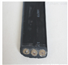 YBF电缆-YBF行车专用扁电缆