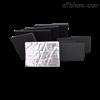带铝箔橡塑保温板公司含税包邮