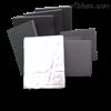 山东带铝箔橡塑保温板商铺价格