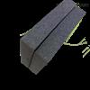 奥美斯橡塑保温板生产厂家_橡塑板价格