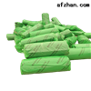 B2级橡塑保温板_橡塑板厂家立方价格