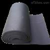 黄岛区橡塑贴铝箔保温板厂家