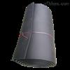 橡塑板材橡塑板带铝箔厂家价格