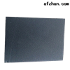 橡塑厂家如皋橡塑保温板厂家_B1级橡塑板