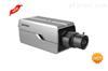 600万 CMOS ICR日夜型枪型网络摄像机