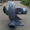 TB200-20TB200-20中压透浦式鼓风机