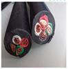 阻燃橡胶耐寒电缆ZR-XV4*2.5