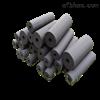 橡塑板橡塑保温板生产厂家的价格