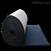 橡塑板材威海B1级橡塑保温板厂家\橡塑板商家