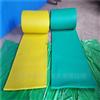 橡塑板发泡橡塑保温板厂家/厂家及供应厂家