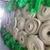 橡塑板发泡橡塑保温板厂家/厂家华美橡塑公司