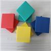 橡塑板发泡橡塑保温板厂家/厂家公司报价