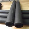 张掖橡塑海绵管 防火橡塑管价格