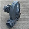 TB150-5/3.7KWTB150-5 透浦式鼓风机现货