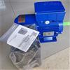 YVF90L-4 1.5KWYVF紫光调速变频电机