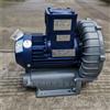 EX-G-3 2.2KW沼气输送专用防爆高压风机