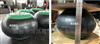 HC-740球形起重气垫 组合式救援球型气垫