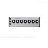 ZX99A多值电阻器