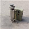 上海生产熔喷机管道式加热器