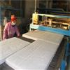 常州销售耐高温硅酸铝针刺毯