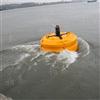 柏泰科技台州海洋码头系泊浮标 锚地浮鼓供应