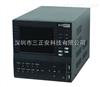 ATM网络硬盘录像机厂家
