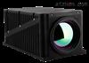 DLD-M330C-640制冷型