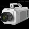 6F系列实时传输高速摄像机价格